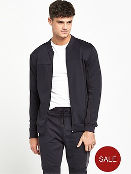 river-island-bomber-sweat-top