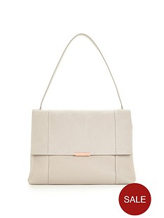 ted-baker-leather-shoulder-bag-taupe