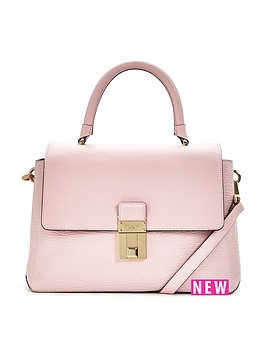 ted-baker-ted-baker-leather-lock-detail-top-handle-tote