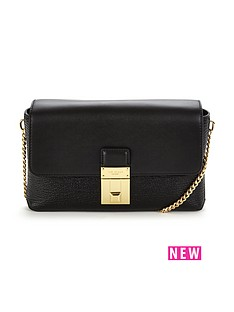 ted-baker-ted-baker-leather-lock-detail-chain-strap-bag