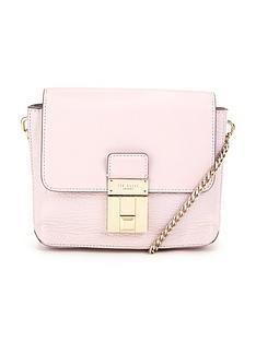 ted-baker-ted-baker-leather-mini-lock-detail-chain-strap-bag