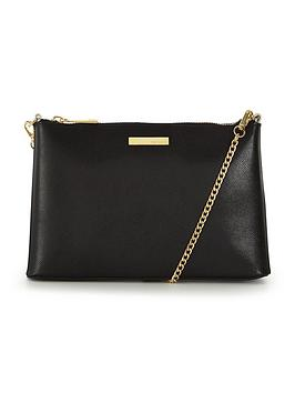 ted-baker-ted-baker-leather-colourblock-chain-detail-shoulder-bag