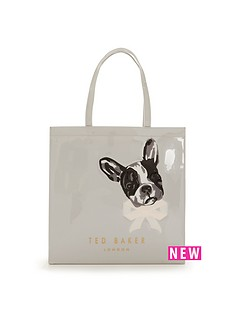 ted-baker-ted-baker-large-bow-embossed-icon-shopper