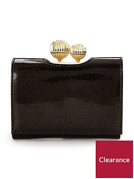 ted-baker-patent-glitter-small-matinee-purse