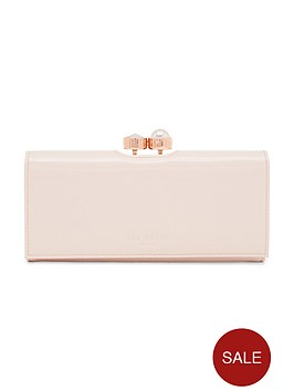 ted-baker-ted-baker-large-patent-pearl-amp-jewel-clap-matinee-purse