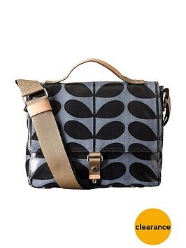 orla-kiely-satchel