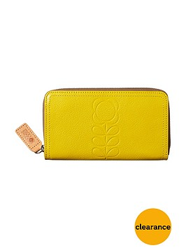orla-kiely-leather-zip-around-purse