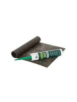 artificial-grass-tape-amp-adhesive-bundle