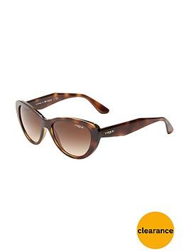 vogue-sunglasses