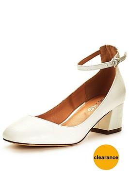 miss-kg-amber-block-heel-courtnbsp