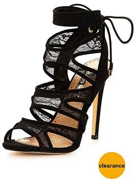 miss-kg-frenchy-mesh-strappy-sandalnbsp