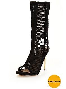 carvela-gloria-cut-out-heeled-sandalnbsp