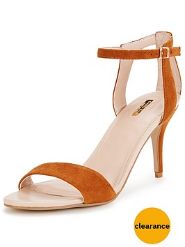 carvela-kollude-two-part-sandalnbsp