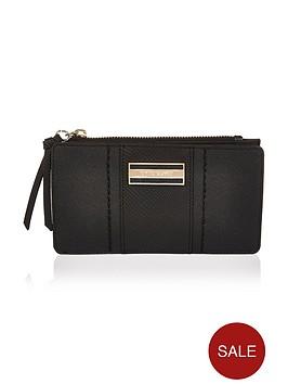 river-island-slim-foldout-purse