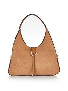 river-island-hoop-front-shoulder-bag