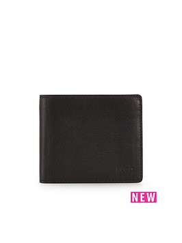hugo-boss-soft-leather-wallet