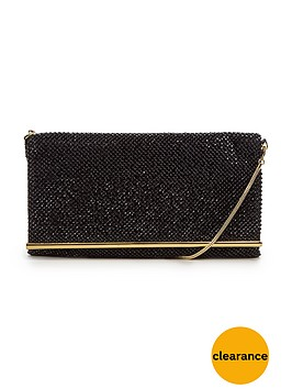 coast-big-black-sparkle-bag