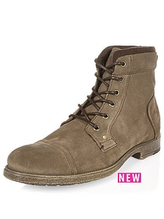 river-island-mens-boot-suede