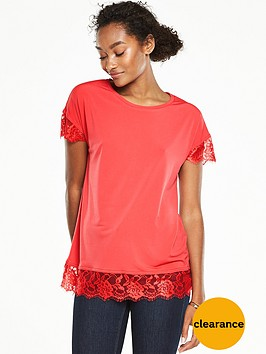 v-by-very-lace-detail-jersey-t-shirt