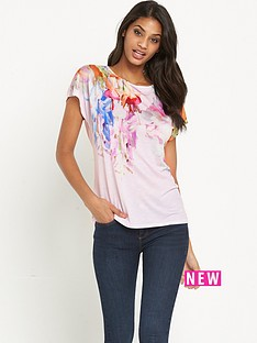 ted-baker-hanging-gardens-t-shirt