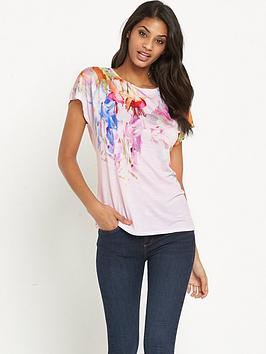 ted-baker-hanging-gardens-t-shirt
