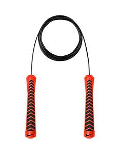 nike-intensity-speed-rope