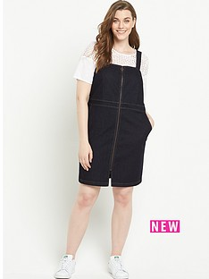 so-fabulous-denim-pinafore