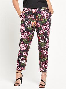 so-fabulous-cotton-sateen-trouser