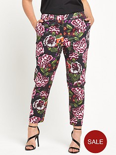 so-fabulous-cotton-sateen-trouser