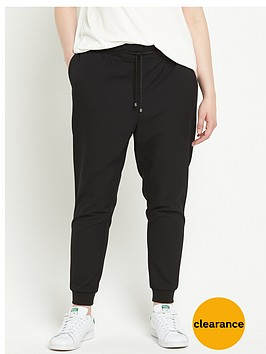 v-by-very-curve-woven-jogger