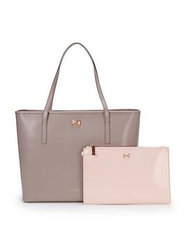 ted-baker-large-bow-shopper