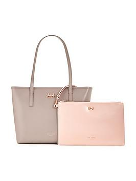 ted-baker-small-bow-shopper