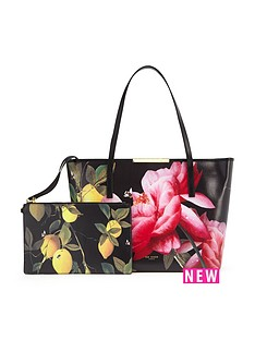 ted-baker-ted-baker-citrus-bloom-leather-shopper
