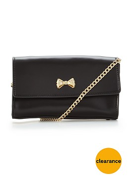 ted-baker-micro-bow-crossbody-clutch-bag-bag