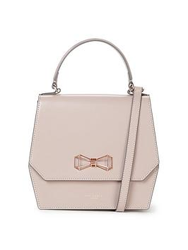 ted-baker-geometric-bow-top-handle-tote-bag-mid-purple