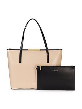 ted-baker-shopper
