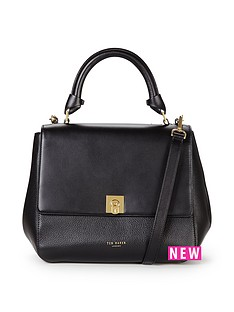 ted-baker-ted-baker-large-leather-tote-bag