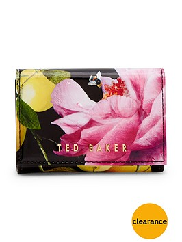 ted-baker-citrus-bloom-coin-purse