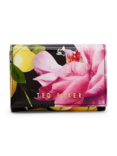 ted-baker-ted-baker-citrus-bloom-coin-purse