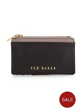 ted-baker-crosshatch-coin-purse