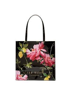 ted-baker-citrus-bloom-icon-shopper