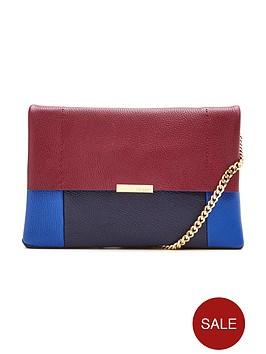 ted-baker-colourblock-leather-crossbody-bag