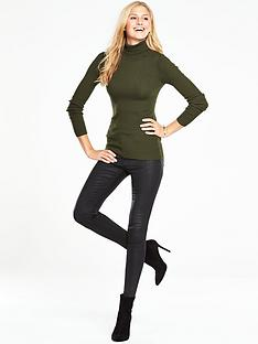 v-by-very-skinny-rib-roll-neck-jumpernbsp