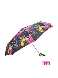 ted-baker-ted-baker-citrus-bloom-umbrella
