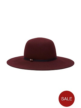 ted-baker-floppy-hat