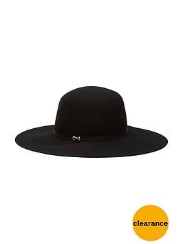 ted-baker-floppy-hat