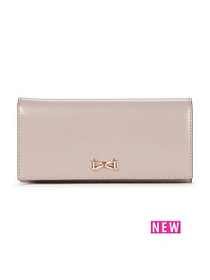 ted-baker-ted-baker-geometric-bow-leather-purse