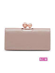 ted-baker-ted-baker-colourblock-matinee-leather-purse