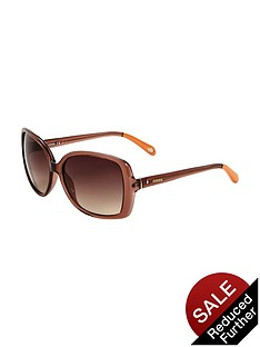 fossil-translucent-rectangular-sunglasses-brown