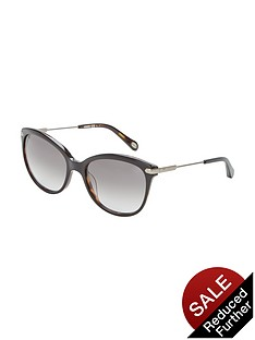 fossil-sunglasses-black-amp-tort